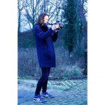 Flitsfoto: Anke Boomsma