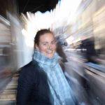 Flitsfoto: Marja Volkerman