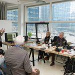 flitsworkshop Rotterdam