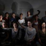 Workshop Flitsfotografie Eindhoven