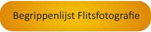 Begrippenlijst Flitsfotografie