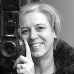 Gefotografeerd tijdens de workshop On-Camera Flitsen in Sassenheim